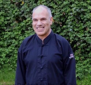 Hans-Jürgen Goldmann